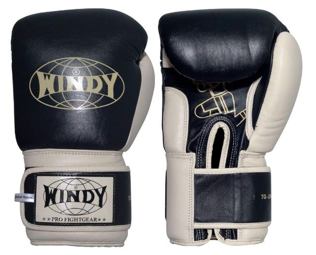 best kickboxing gloves for small hands