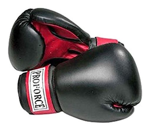 ProForce Leatherette Boxing Gloves, best gloves under $50