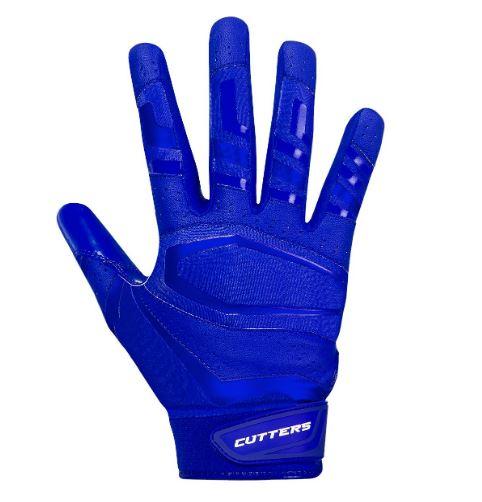 Cutters REV Pro