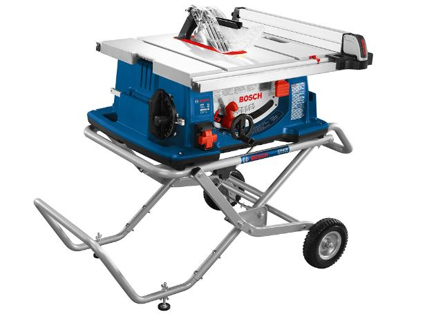 table saw 5