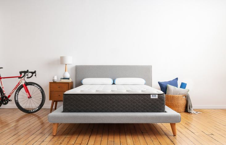 How to Choose a Mattress 10 Myths Debunked