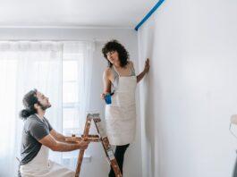 Home Improvement Tips