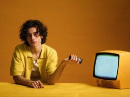 Internet VS cable TV