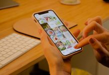 10 Tips on How to Grow Your Instagram Accounts